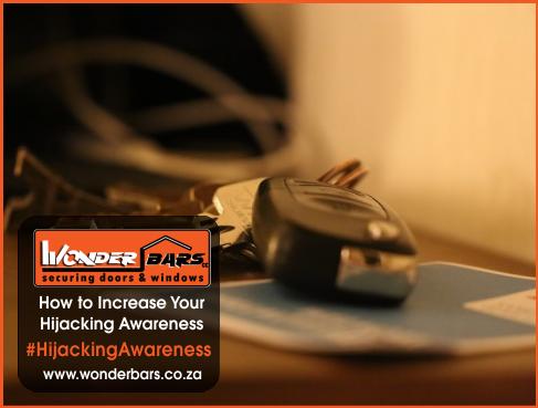 Increase Your Hijacking Awareness with Wonder Bars