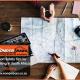 WonderBars Presents Top Safety Tips for Travelling in South Africa