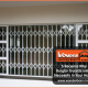 5 Reasons Why Burglar Guards are a Necessity in Your Home